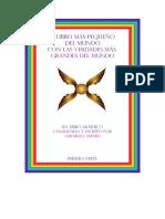 El libro mas pequeño del mundo Gerardo Amado-parte 1.pdf