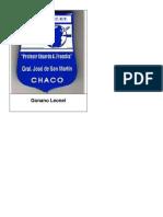 Distintivo_para_la_observacion.docx