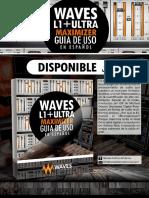 L1 Ultramaximizer Guia de Uso