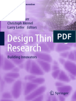 2015_Book_DesignThinkingResearch.pdf