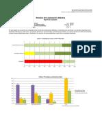 Reporte Planeación_GINGER NOVELO HERNANDEZ(6-9-2018).pdf