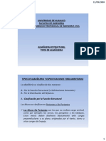 Albañileria3.UDH.FI.pdf