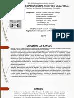 BANCOS BCRP 2
