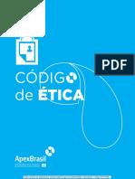 Código de Ética - Apex II