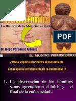 02.-A.-segUNDA CLASE Medicina Primitiva-1