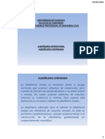 Albañileria6.UDH.fi