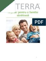 doTERRA-Retetar-pentru-o-familie-sanatoasa.pdf