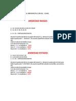 Cumanes Manual