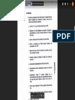O.G. 2007-6. Creación de la Junta de Evaluación Médica.pdf