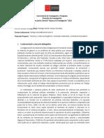 Varones y violencia de género- Contextos materiales y simbólicos favorables.pdf