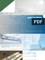 Catalogo Aquainox