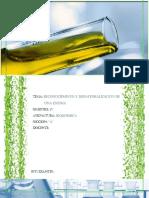 Informe de Bioquimica n 04 (2)