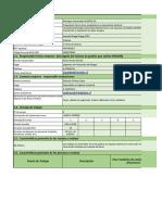 SGI Guia Tecnica Elaboracion Sistema Gestion PREXOR