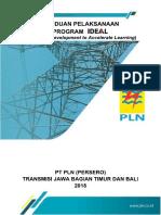 Buku Panduan Pelaksanaan Program IDEAL Versi 4 APP 24.04.2018
