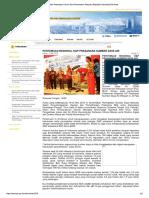 Kementerian Pekerjaan Umum Dan Perumahan Rakyat _ Republik Indonesia [PU Net]