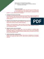 _259a20775ff7fb63ed58041662a4c5bf_Template-Atividade-de-Teste-de-Software (1).doc