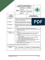 Pemeriksaan rummah sehat.pdf