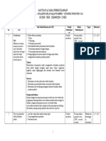 66637409-Silabus-Analisa-Kelayakan-Industri.pdf