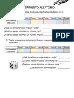 EXPERIMENTO ALEATORIO.docx