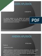 57521458-Anemia-aplasica.pdf