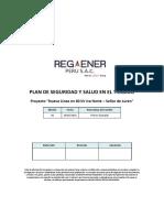 L60ICAN-LUREN-PL-SSTMA-01 Plan de Seguridad y Salud en el Trabajo.pdf