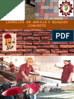 caratula de revista de materiales.pptx