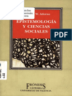 Epistemologia-y-ciencias-sociales-Epistemology-and-Social-Sciences.pdf