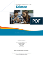 wi-standards-for-science-2017