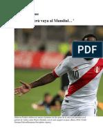 'Cuando Perú vaya al Mundial…' – Español.pdf