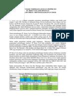 131228120855PT. Berau Coal - Site Binungan bbjhj.pdf