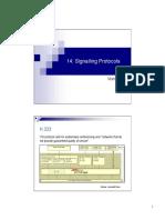 14-signalling.pdf