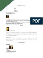 COCTELES PERU.docx