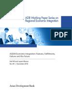 adb asean-economic-integration.pdf