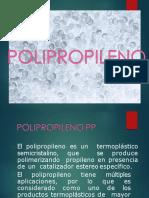 Poli Pro Pile No