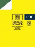 39014614 Codigos en El Cine