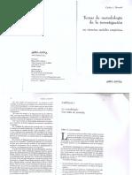 carlos-borsotti-temas-de-metodologc3ada-de-la-investigacic3b3n-en-las-ciencias-sociales-empc3adricas.pdf