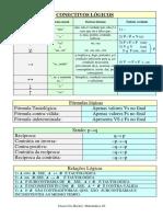 conectivoslogica.prn.pdf