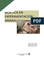 bioexpani.pdf