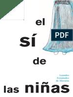 el_si_de_las_ninas.pdf