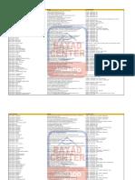 bayad-center-branches.pdf