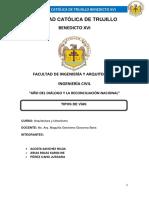 ARQUITECTURA FINAL (1).docx