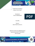 371992668-Evidencia-8-MY-JOB.docx