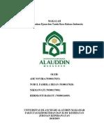 DAFTAR ISI EYD REVISI.docx
