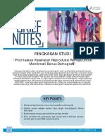 BN-06-2017.pdf