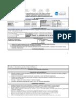 Secuencia-Didactica-Quimica1.pdf