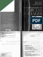 Marradi Archenti y Piovani - Metodología de Las Ciencias Sociales_01_0001
