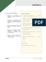 2esoquincena12.pdf