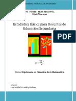 estadisticasunicursodocente-091123095554-phpapp01.pdf