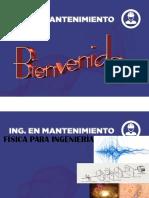 Encuadre _Fpi