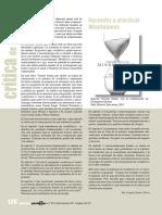 71-245-1-PB.pdf